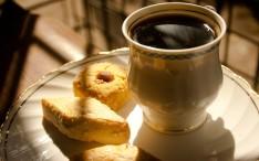 Jamaican Coffee Beans